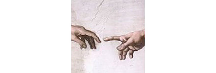 1997: The Hand of God