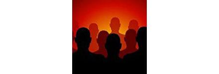 2003:  The Shadow Advisor