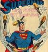 supermanjuggle