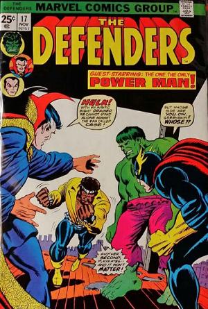 Defenders17
