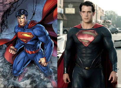 SupermanCompare2