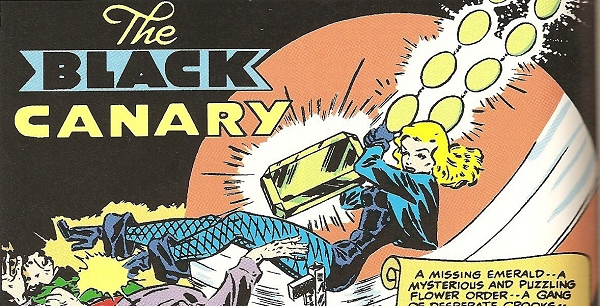blackcanary1a