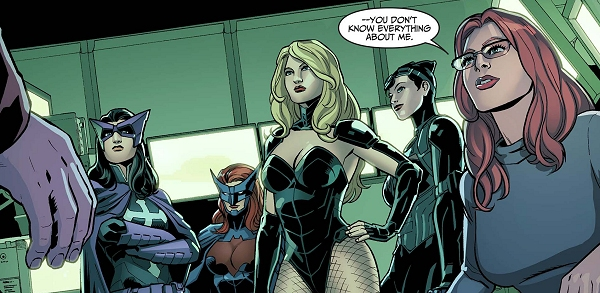 blackcanary5a