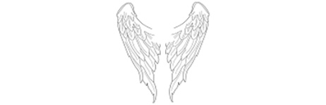 2016:  Angel of Redemption